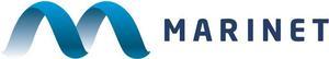 MARINET logo